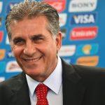 سرمایه گذاری برای جلوگیری از ناکامی دوباره در جام جهانی