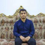 بهوندی حافظ کل قرآن: یک سالی که به حفظ قرآن مشغول بودم مفید تر از سالهای دیگر زندگیام بود