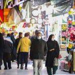 توصیههایی برای خرید در روزهای کرونایی