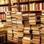 خسارت ۹۰ درصدی ناشران و کتابفروشان در روزهای کرونایی