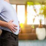 این ۷ عامل پنهانی مانع لاغر شدن شما میشود