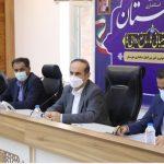 دستور استاندار برای بازگشایی معابر اصلی در شهرهای خوزستان