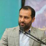 واکنش شهردار سابق اهواز به یک شایعه