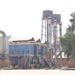 کارگران لولهسازی خوزستان چشم انتظار دستگاه قضا