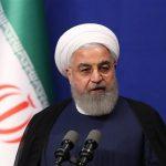 «روحانی» به خوزستان سفر میکند