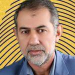 ایران برای همه ایرانیان است