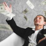 ۳ عادت مالی که شما را پولدار میکند