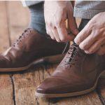 کفشها چه میگویند؟ | شخصیتشناسی آقایان از روی کفشهایشان