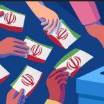 تایید صحت انتخابات در حوزه انتخابیه اهواز