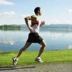 ورزش کنیم تا به کرونا مبتلا نشویم