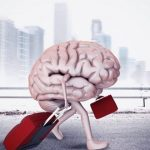 فرار مغزها و معضل خروج نخبگان از کشور