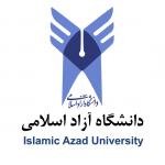 لزوم تعویق امتحانات دانشگاههای آزاد خوزستان